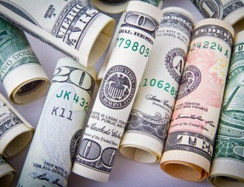 International Travel Insurance – Importance and Need