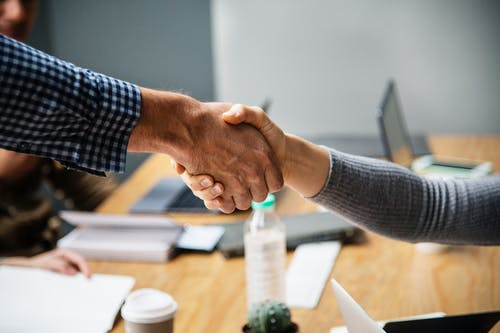 Why Outsourcing Matters and What You Should Consider in Business